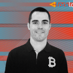Роджер Вер: характеристики биткоина в Bitcoin Cash увеличат цену актива в тысячу раз