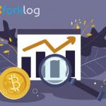 """LedgerX представила криптовалютный аналог """"индекса страха"""" VIX"""