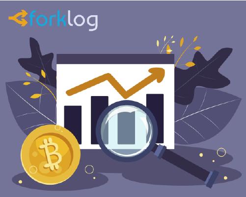 Состоялся релиз новой версии сервиса Cryptocurrency Data Feed от Blockstream