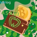 Binance начала блокировать вывод средств на биткоин-кошелек Wasabi