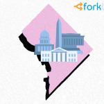 Налоговую службу США попросили разъяснить позицию по форкам и эйрдропам