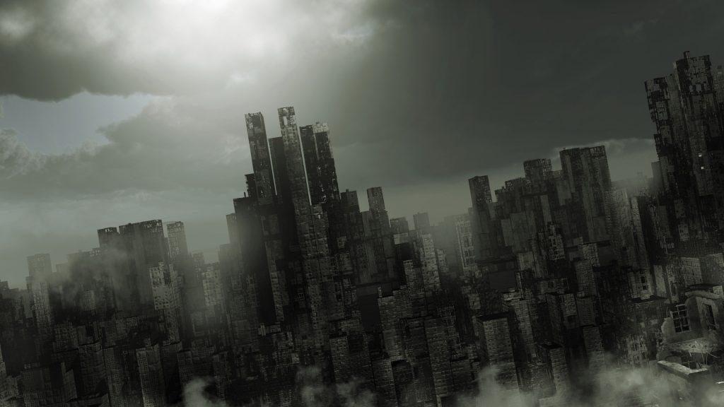 Уничтожить биткоин: в Массачусетском технологическом институте представили три способа нейтрализации флагмана индустрии