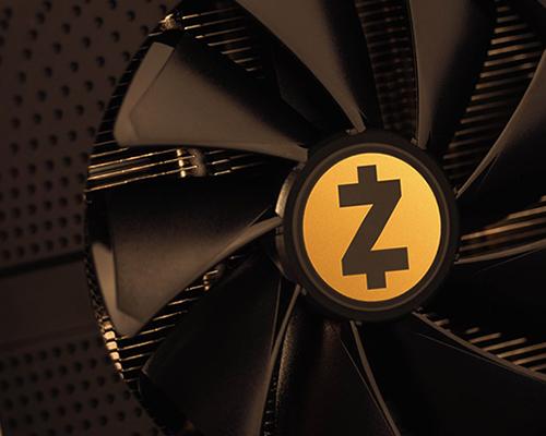 Parity создает первый альтернативный клиент для криптовалюты Zcash