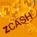 В сети ZCash состоялся хардфорк. Появилась новая монета