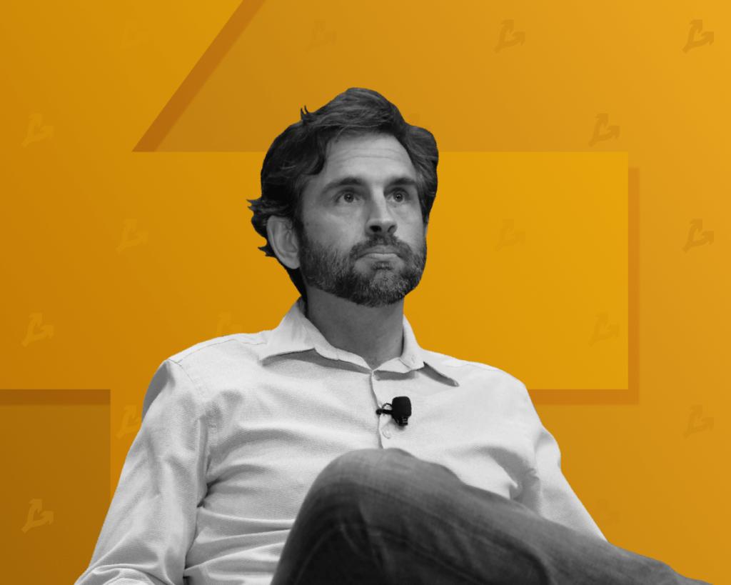 Зуко Уилкокс: за четыре года Zcash добился больших успехов, но нам нужен миллиард пользователей